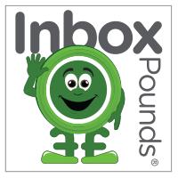 www.inboxpounds.co.uk